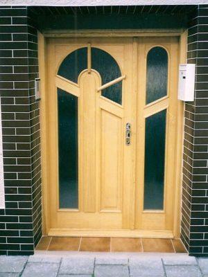 Vchodove_dvere20