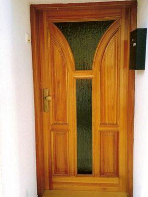 Vchodove_dvere21