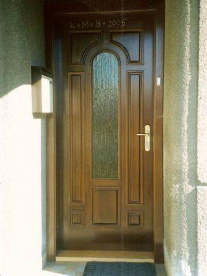 Vchodove_dvere22
