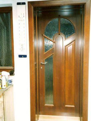 Vchodove_dvere23