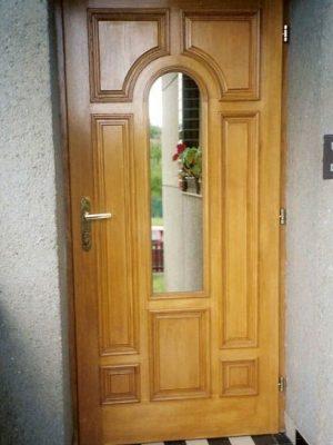 Vchodove_dvere24