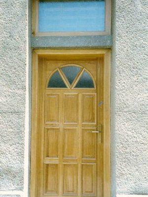 Vchodove_dvere25