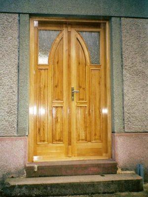 Vchodove_dvere26