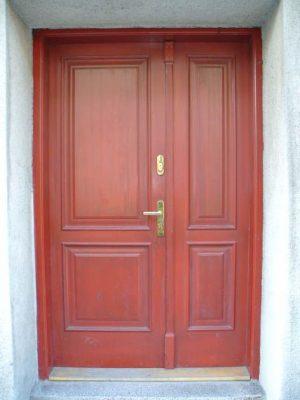 Vchodove_dvere27