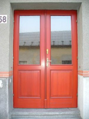 Vchodove_dvere28