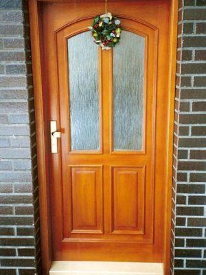 Vchodove_dvere29