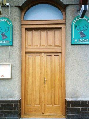 Vchodove_dvere30