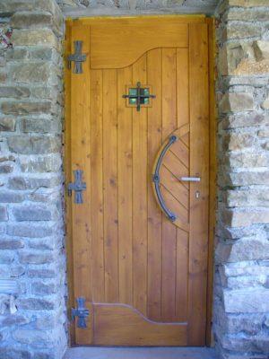 Vchodove_dvere31