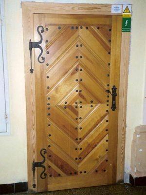 Vchodove_dvere32