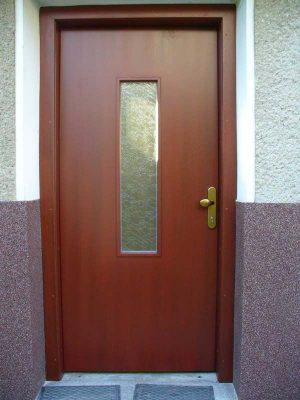 Vchodove_dvere4