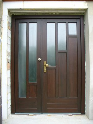 Vchodove_dvere5