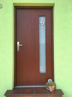 Vchodove_dvere5b