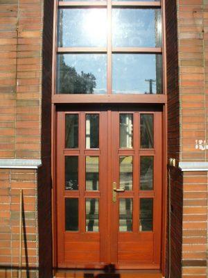 Vchodove_dvere6