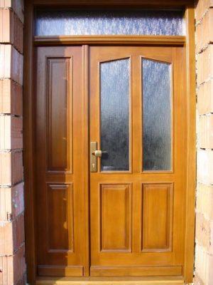 Vchodove_dvere7
