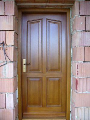 Vchodove_dvere8