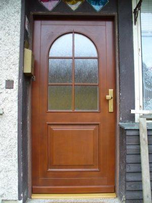 Vchodove_dvere9