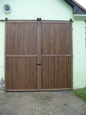 Vrata11